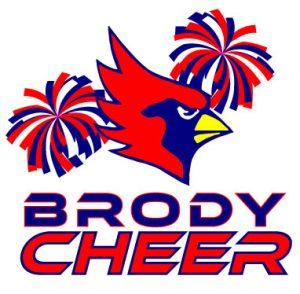 Brody Cheer1