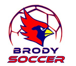 Brody Soccer1