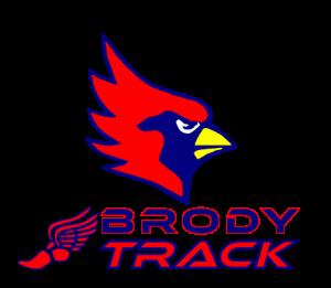 Brody Track1