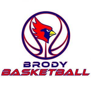 BrodyBasketball