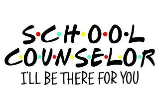 Visit with your Counselor